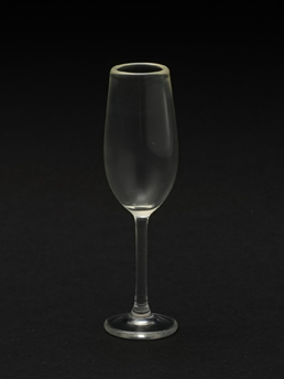 Champagne-Glass_258344_02
