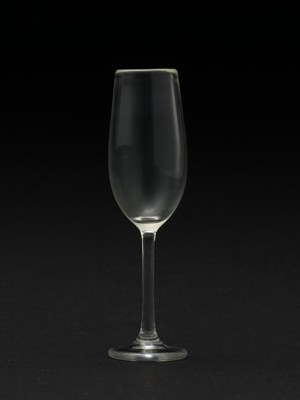 Champagne-Glass_560746_01