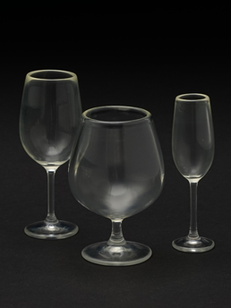 Glass-Set_258344_02