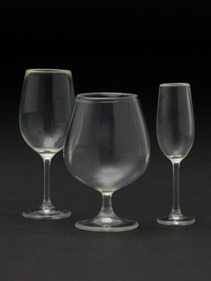 Glass-Set_560746_01