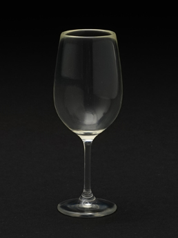 Wine-Glass_258344_02